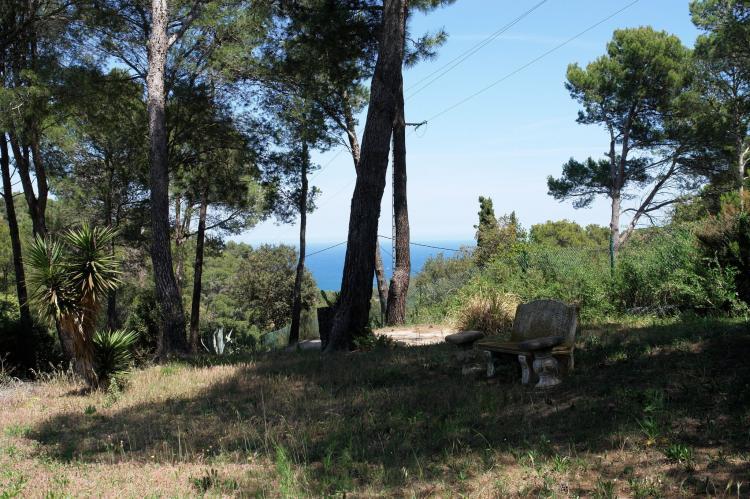 Holiday homeSpain - Costa Brava: Casa Rey  [34]