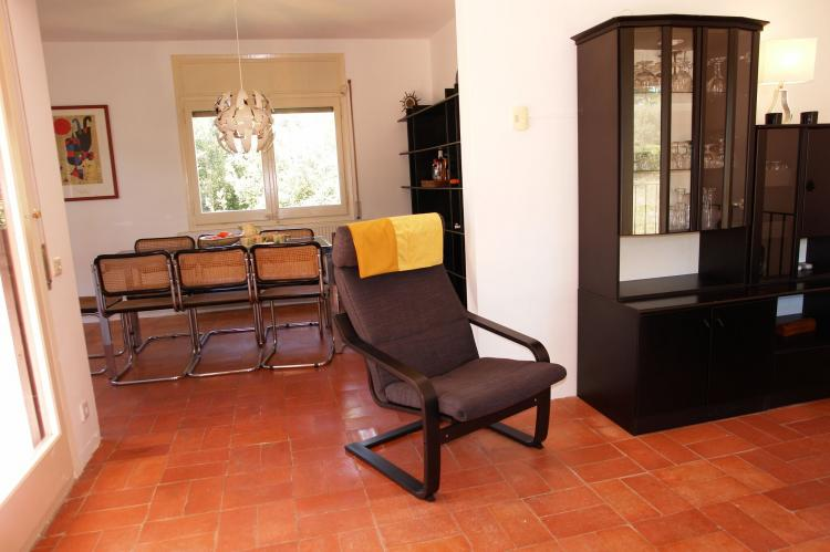 Holiday homeSpain - Costa Brava: Casa Rey  [13]