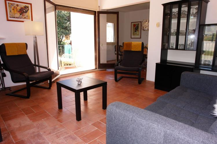 Holiday homeSpain - Costa Brava: Casa Rey  [10]