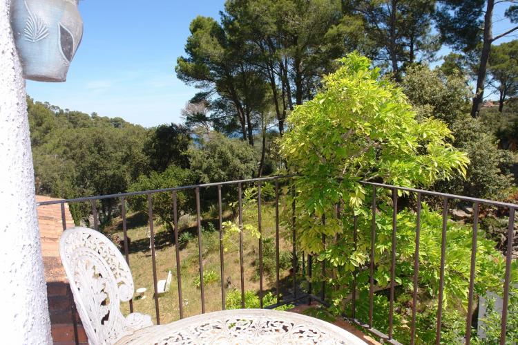 Holiday homeSpain - Costa Brava: Casa Rey  [31]