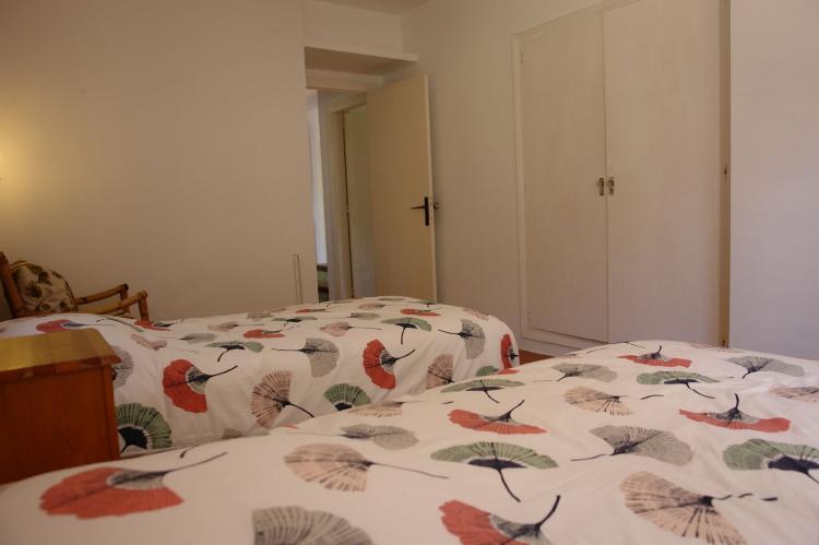 Holiday homeSpain - Costa Brava: Casa Rey  [18]