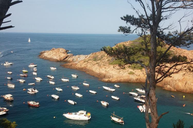 Holiday homeSpain - Costa Brava: Casa Rey  [37]