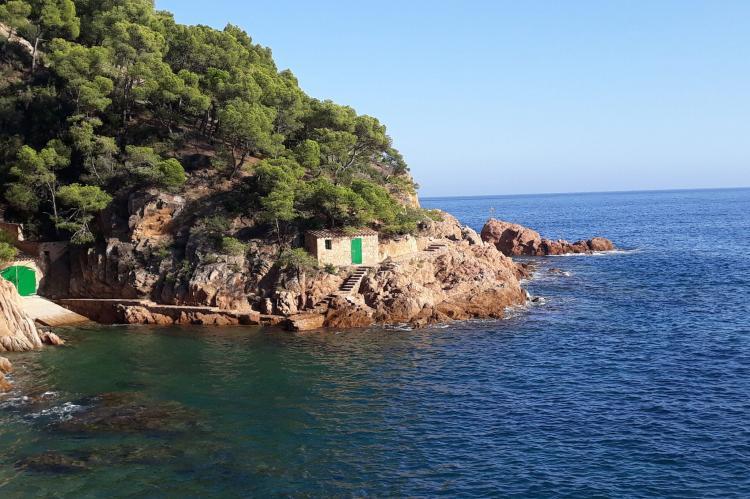 Holiday homeSpain - Costa Brava: Casa Rey  [36]
