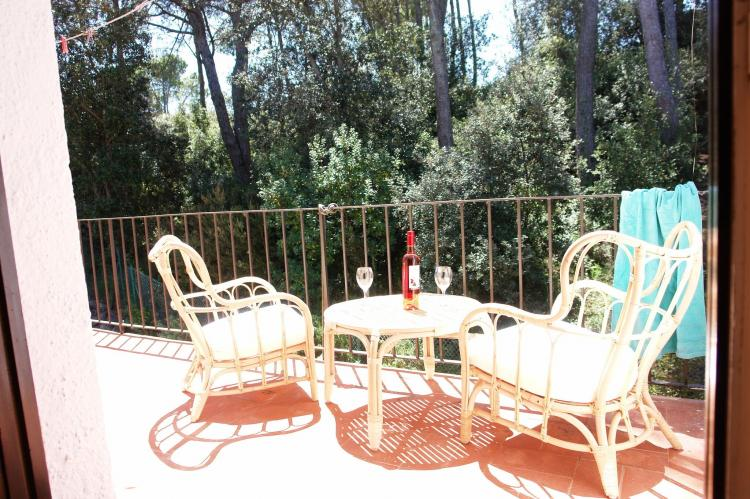 Holiday homeSpain - Costa Brava: Casa Rey  [29]