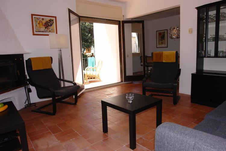 Holiday homeSpain - Costa Brava: Casa Rey  [8]