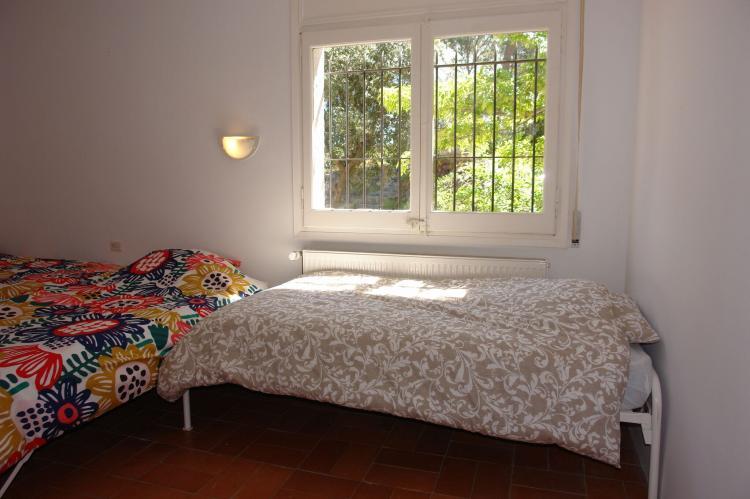 Holiday homeSpain - Costa Brava: Casa Rey  [24]