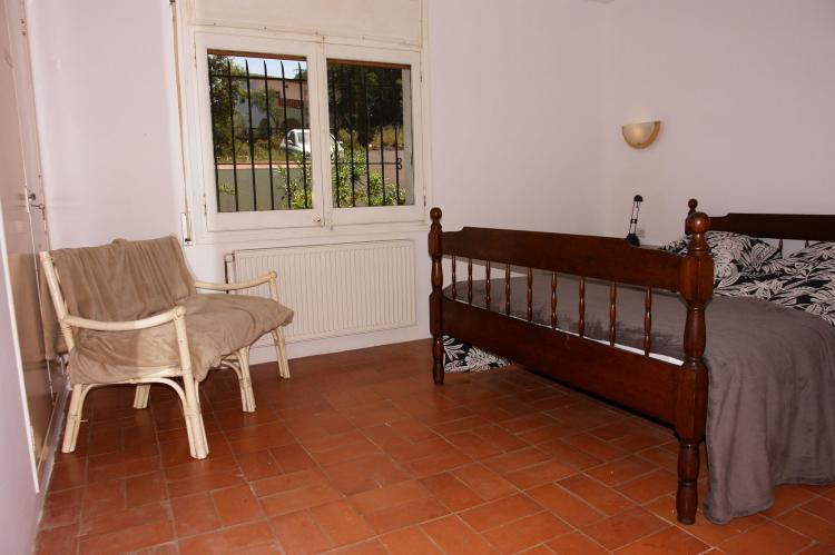 Holiday homeSpain - Costa Brava: Casa Rey  [23]