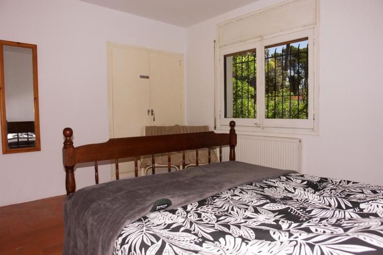 Holiday homeSpain - Costa Brava: Casa Rey  [22]