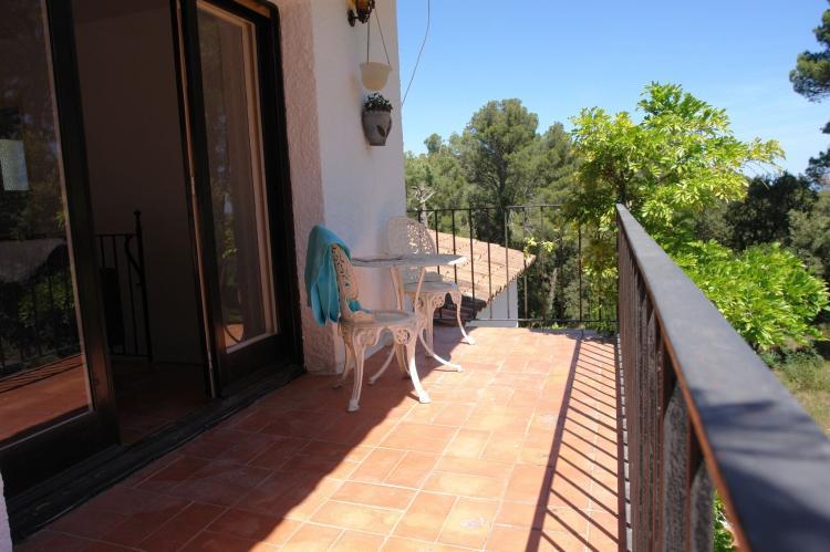 Holiday homeSpain - Costa Brava: Casa Rey  [30]