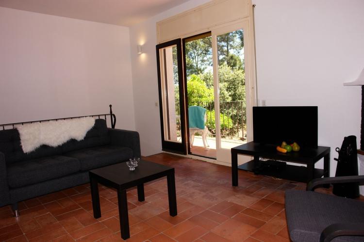 Holiday homeSpain - Costa Brava: Casa Rey  [9]