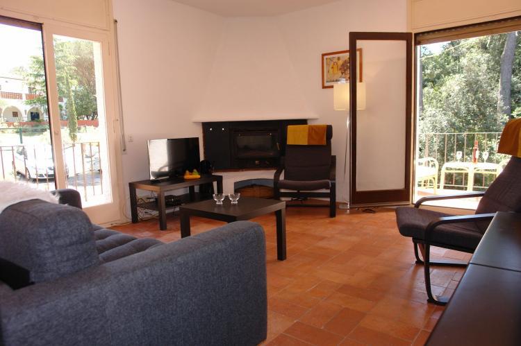 Holiday homeSpain - Costa Brava: Casa Rey  [7]
