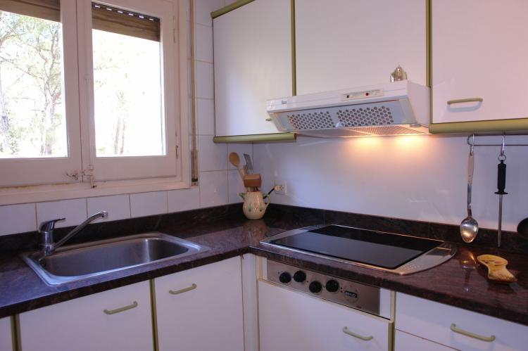 Holiday homeSpain - Costa Brava: Casa Rey  [17]