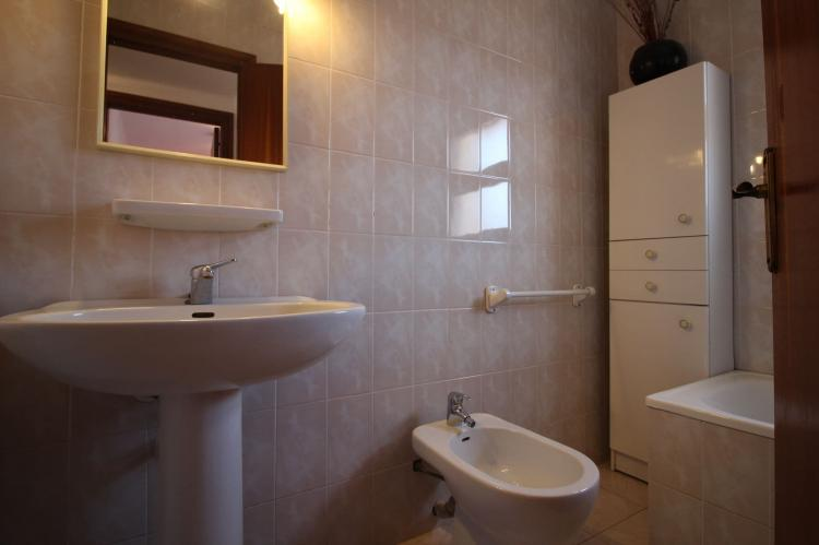 Holiday homeSpain - Costa Brava: Sant Maurici  [14]