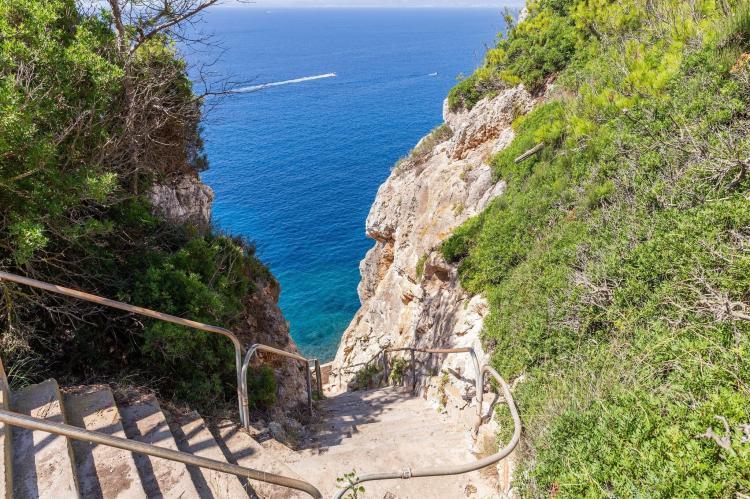 Holiday homeSpain - Balearic Islands: Villa Malen's Mallorca  [39]