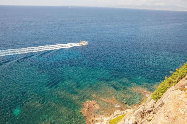 Holiday homeSpain - Balearic Islands: Villa Malen's Mallorca  [38]