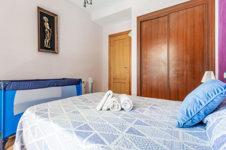 Holiday homeSpain - Balearic Islands: Villa Malen's Mallorca  [15]