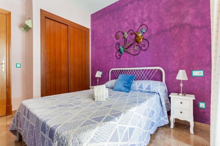 Holiday homeSpain - Balearic Islands: Villa Malen's Mallorca  [16]