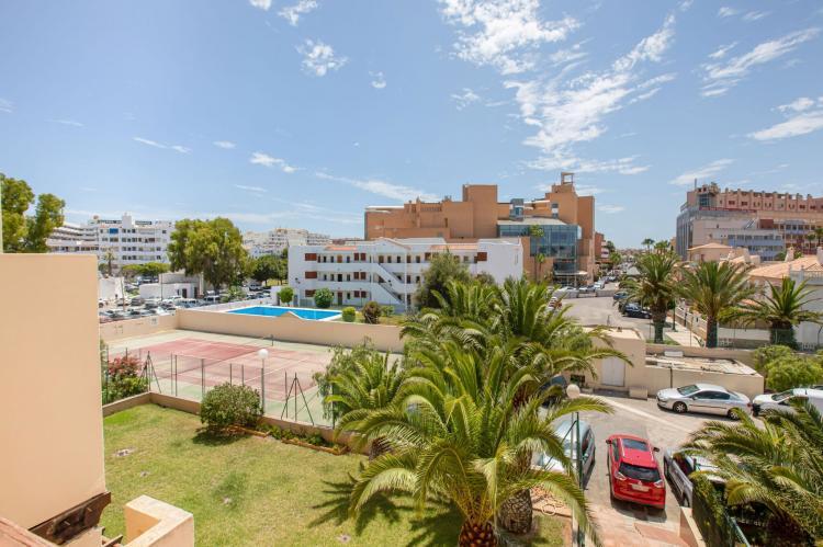 Holiday homeSpain - Costa Tropical/de Almeria: Apartamentos Macael apartamento 201  [32]