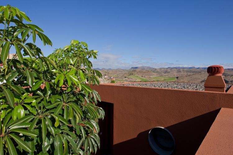 Holiday homeSpain - Canary Islands: Villa Las Terrazas 21  [24]