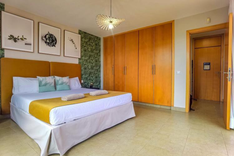 Holiday homeSpain - Canary Islands: Villa Las Terrazas 21  [16]