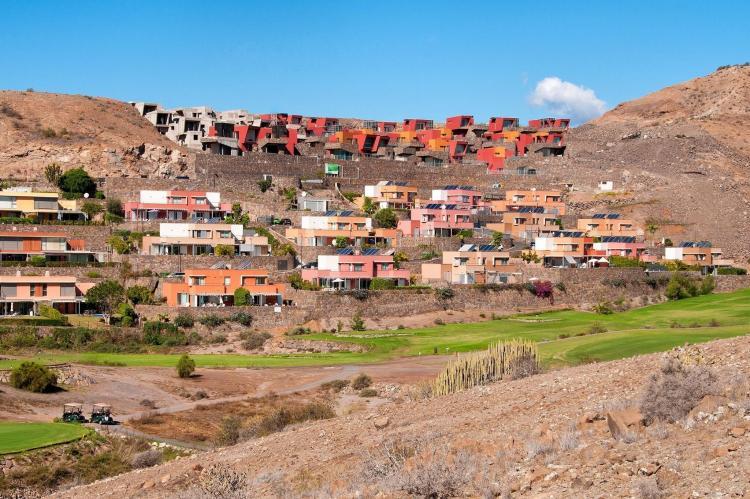 Holiday homeSpain - Canary Islands: Villa Las Terrazas 21  [34]