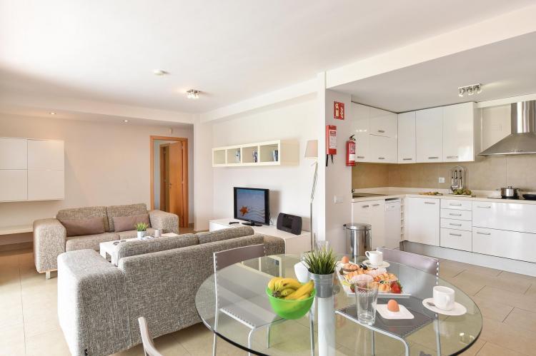Holiday homeSpain - Canary Islands: Villa Las Terrazas 21  [10]