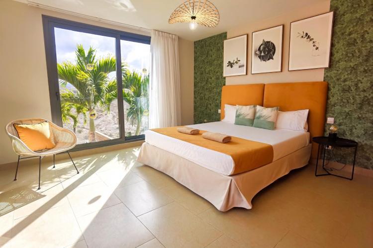 Holiday homeSpain - Canary Islands: Villa Las Terrazas 21  [14]