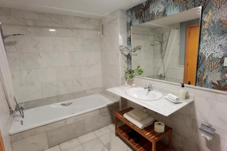 Holiday homeSpain - Canary Islands: Villa Las Terrazas 21  [17]