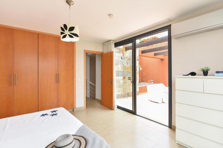 Holiday homeSpain - Canary Islands: Villa Las Terrazas 21  [13]