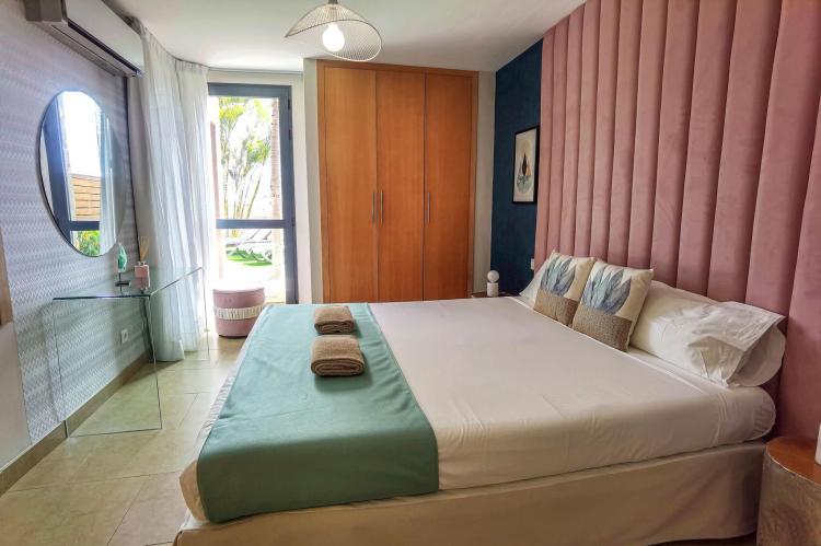 Holiday homeSpain - Canary Islands: Villa Las Terrazas 21  [11]