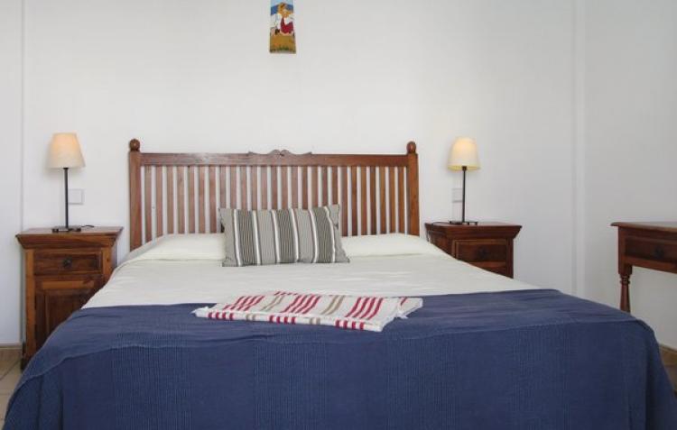 VakantiehuisSpanje - Canarische Eilanden: Villas Del Mar  [16]