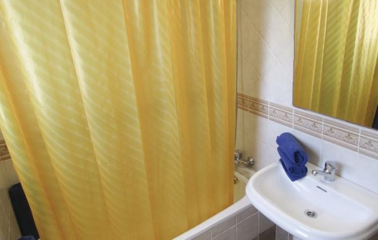 VakantiehuisSpanje - Canarische Eilanden: Villas Del Mar  [23]
