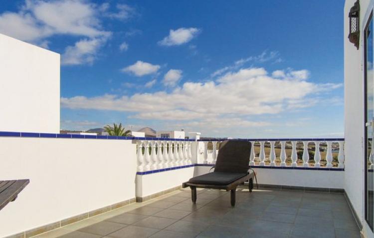 VakantiehuisSpanje - Canarische Eilanden: Villas Del Mar  [10]