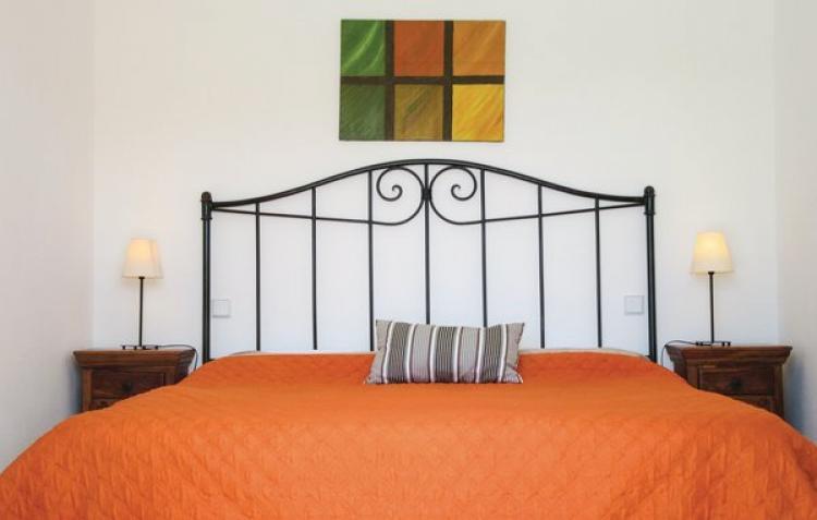 VakantiehuisSpanje - Canarische Eilanden: Villas Del Mar  [18]