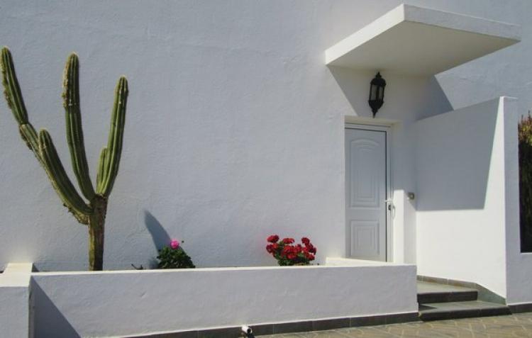 VakantiehuisSpanje - Canarische Eilanden: Villas Del Mar  [11]
