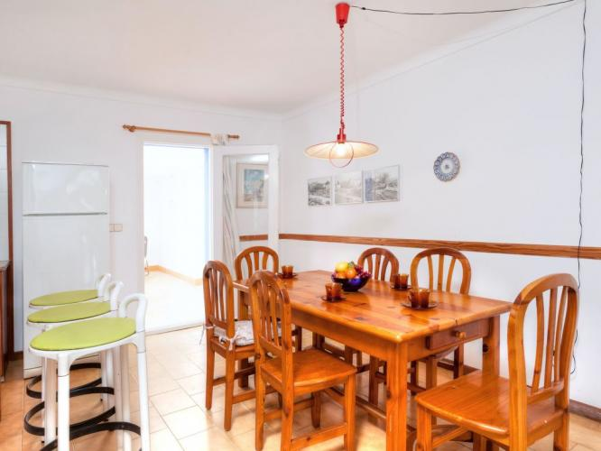 Holiday homeSpain - Costa Brava: Delta 1  [2]