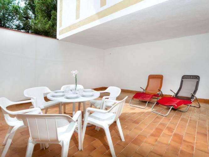 Holiday homeSpain - Costa Brava: Delta 1  [9]