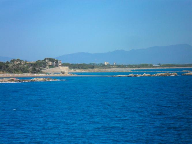 Holiday homeSpain - Costa Brava: Delta 1  [14]