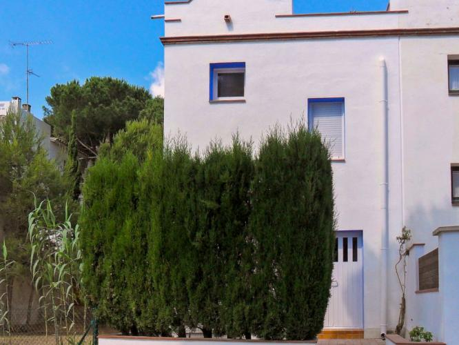 Holiday homeSpain - Costa Brava: Delta 1  [12]