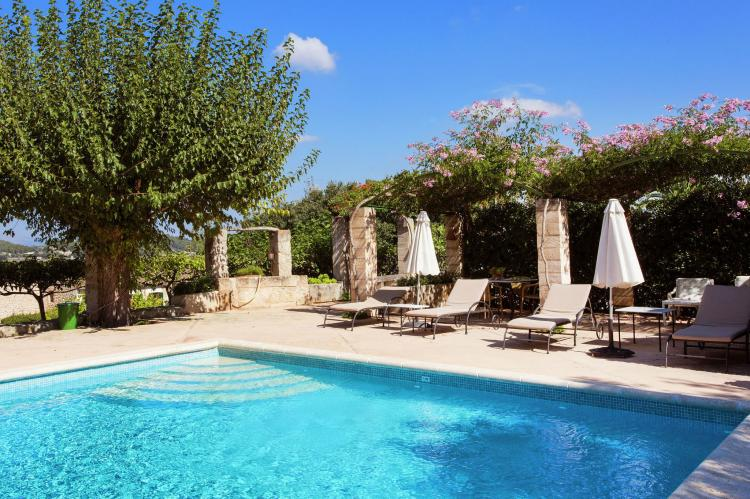 Holiday homeSpain - Balearic Islands: Casita  [4]