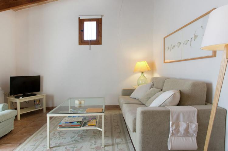 Holiday homeSpain - Balearic Islands: Casita  [10]