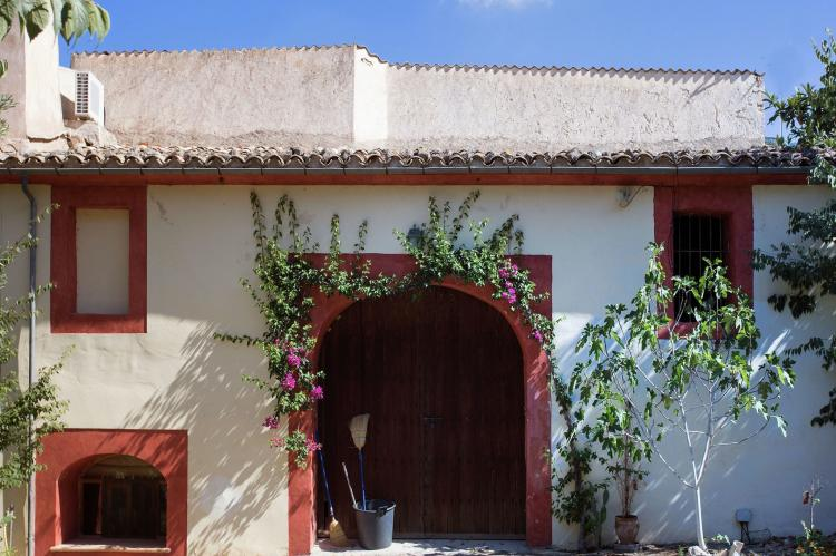 Holiday homeSpain - Balearic Islands: Casita  [31]