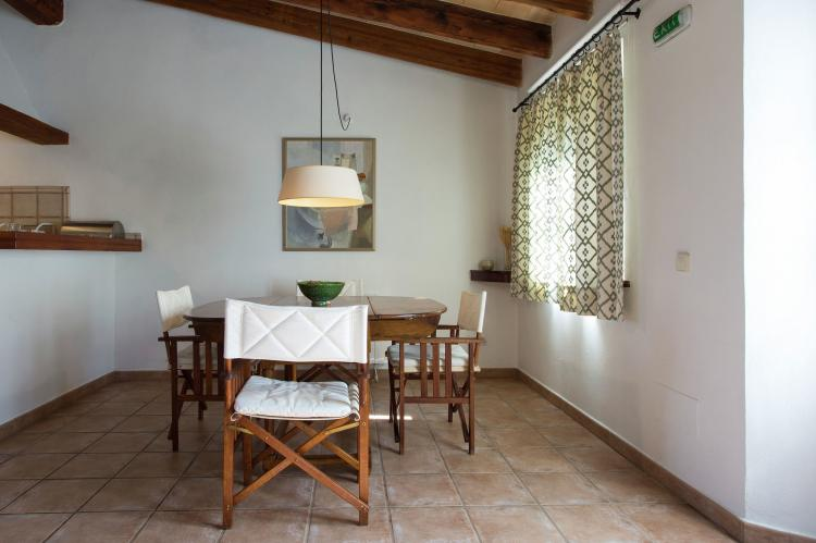 Holiday homeSpain - Balearic Islands: Casita  [11]