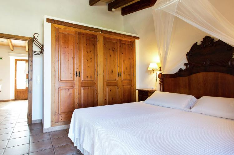 Holiday homeSpain - Balearic Islands: Casita  [15]