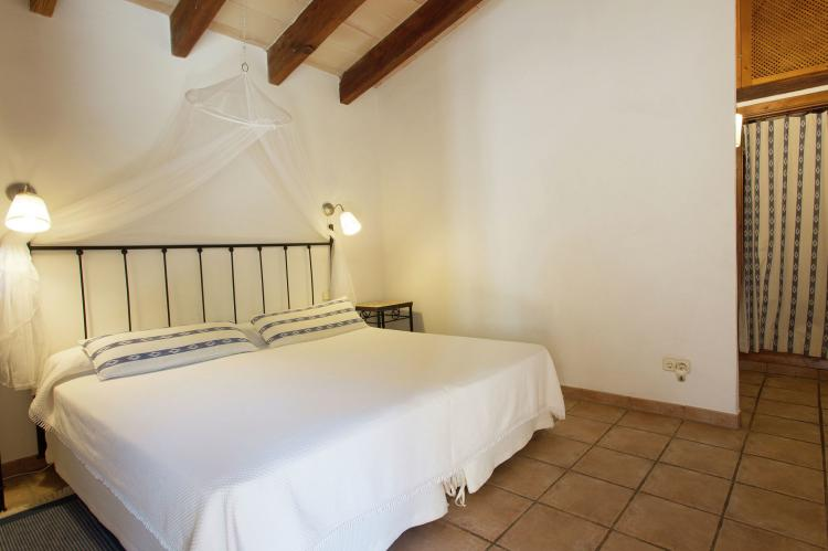 Holiday homeSpain - Balearic Islands: Casita  [18]