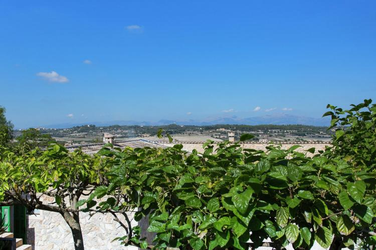 Holiday homeSpain - Balearic Islands: Casita  [6]