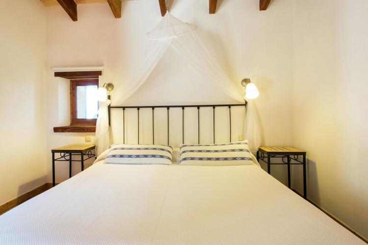Holiday homeSpain - Balearic Islands: Casita  [16]