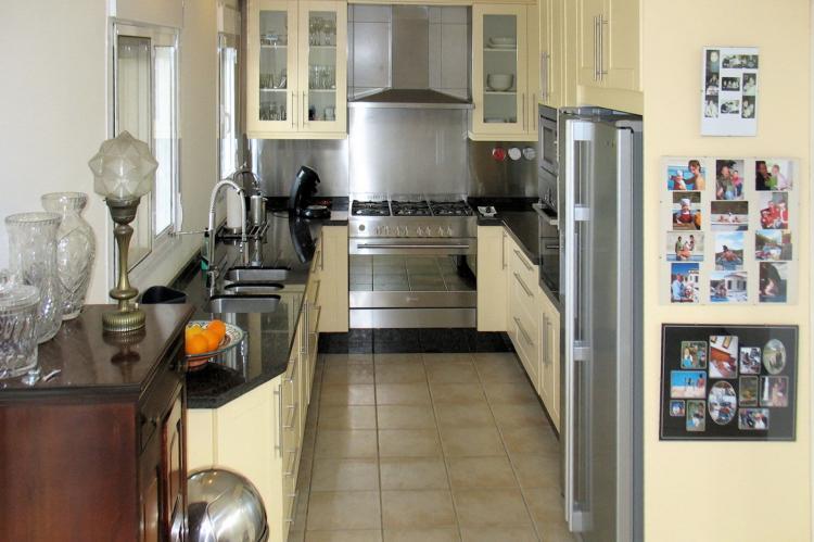 Holiday homeSpain - Costa del Sol: Casa Marques  [11]