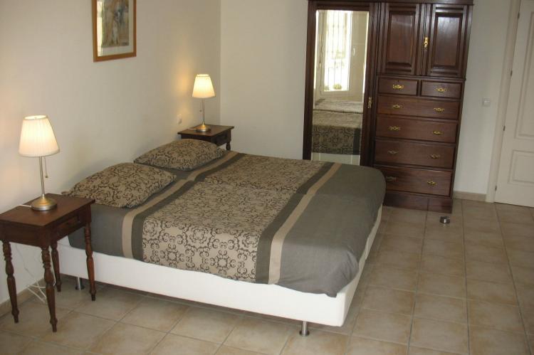 Holiday homeSpain - Costa del Sol: Casa Marques  [13]