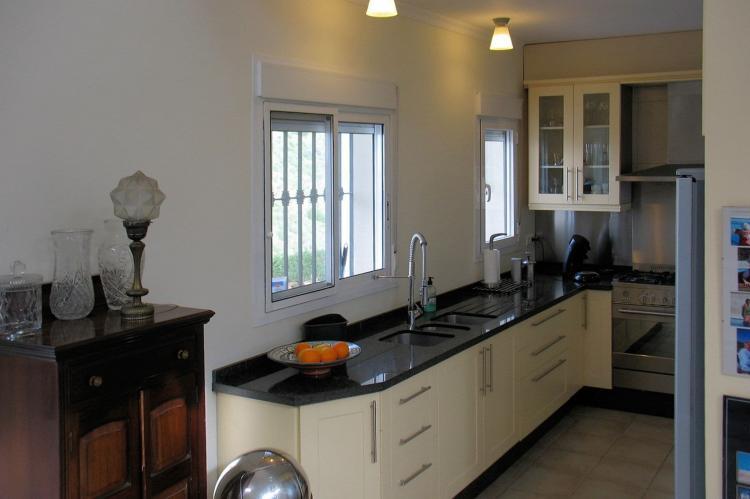 Holiday homeSpain - Costa del Sol: Casa Marques  [10]